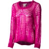 Liv For Luv Sweater - Women's