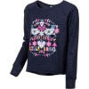 Wild Honey Shirt - Long-Sleeve - Girls'