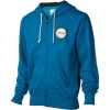 Coastin Full-Zip Hoodie - Men's