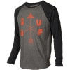 Billabong Compass Raglan T-Shirt - Long-Sleeve - Men's