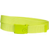 Sprocket Webbing Belt - Men's