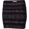 Show Me Mini Skirt - Women's