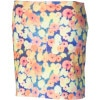 Drifting Mini Skirt - Women's