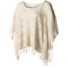Billabong Road Trippin Poncho - Women's