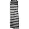 Dreamscaper Maxi Skirt - Women's
