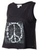 Flower Me Tank Top - Women's