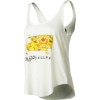 Andy Davis Artist Series Goin For A Ride Tank Top - Women's