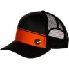 Invert Trucker Hat - Kids'
