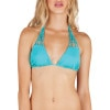 Billabong Sammy Halter Bikini Top - Women's
