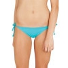 Deven Stringer Bikini Bottom - Women's