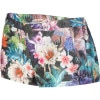 Sunset Boulevard Board Short - Women's