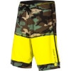Billabong Invert Board Short - Men's