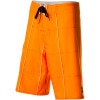 R U Serious Board Short - Men's
