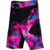 Mike Muller Sweet Tooth Board Short - Men's