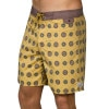Cogs Board Short - Men's