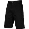 Billabong Carter Short - Men's