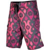 Andy Davis Kuta Board Short - Men's