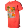 Andy Davis Tiles Slim T-Shirt - Short-Sleeve - Men's