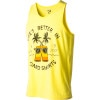 Billabong Life Is Better Tank Top - Men's