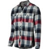 Oxlee Flannel Shirt - Long-Sleeve - Men's