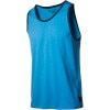 Essential Tank Top - Men's