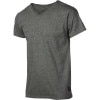 Essential V-Neck T-Shirt - Short-Sleeve - Men's