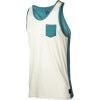 Pin Tank Top - Men's