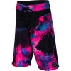 Mike Muller Sweet Tooth Board Short - Boys'