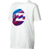 Billabong Hot Shot T-Shirt - Short-Sleeve - Boys'