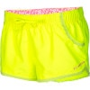 Shiloh Board Short - Girls'
