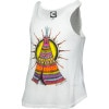 Tipi Love Tank Top - Girls'