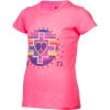 Signs Of Fun Times T-Shirt - Short-Sleeve - Girls'