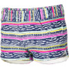 Maui Side Short - Girls'
