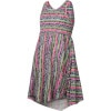 Surfkat Dress - Girls'
