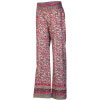 Beachfront Pant - Girls'
