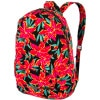 Stand Fierce Backpack - Women's