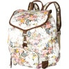 For Keeps Backpack - Women's