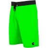 Billabong Habits Board Short - Men's