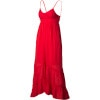 Railroad Run Maxi Dress - Women's