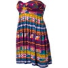 Mel Dress - Women's
