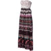 Wandererz Dress - Women's