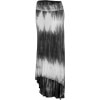 Skirt Away Maxi Skirt - Women's