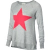 Show-In-Off Sweater - Women's