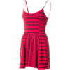 Showin' Ropes Dress - Women's