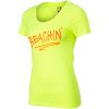 You Beach T-Shirt - Short-Sleeve - Women's