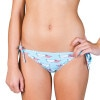 Andy Davis Pelly Stringer Bikini Bottom - Women's