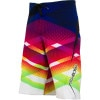 Transverse Board Short - Boys'