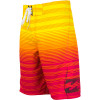 All Day Blaze Board Short - Boys'