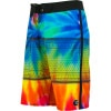 Far Out Board Short - Men's