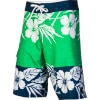 Back Yard Board Short - Men's